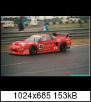 24 HEURES DU MANS YEAR BY YEAR PART FOUR 1990-1999 - Page 30 95lm46hnsxgt1pfavre-h8gj5w