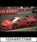24 HEURES DU MANS YEAR BY YEAR PART FOUR 1990-1999 - Page 30 95lm46hnsxgt1pfavre-hankpj