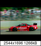 24 HEURES DU MANS YEAR BY YEAR PART FOUR 1990-1999 - Page 30 95lm46hnsxgt1pfavre-hfijyo