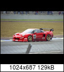 24 HEURES DU MANS YEAR BY YEAR PART FOUR 1990-1999 - Page 30 95lm46hnsxgt1pfavre-hhrk1v