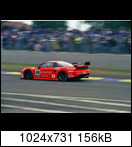 24 HEURES DU MANS YEAR BY YEAR PART FOUR 1990-1999 - Page 30 95lm46hnsxgt1pfavre-hhrkd1