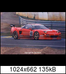 24 HEURES DU MANS YEAR BY YEAR PART FOUR 1990-1999 - Page 30 95lm46hnsxgt1pfavre-hl1k6b