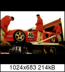 24 HEURES DU MANS YEAR BY YEAR PART FOUR 1990-1999 - Page 30 95lm46hnsxgt1pfavre-hm0ky3