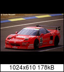 24 HEURES DU MANS YEAR BY YEAR PART FOUR 1990-1999 - Page 30 95lm46hnsxgt1pfavre-hm7kcz