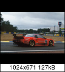 24 HEURES DU MANS YEAR BY YEAR PART FOUR 1990-1999 - Page 30 95lm46hnsxgt1pfavre-hq5kp4