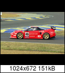 24 HEURES DU MANS YEAR BY YEAR PART FOUR 1990-1999 - Page 30 95lm46hnsxgt1pfavre-hrkkf8