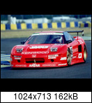 24 HEURES DU MANS YEAR BY YEAR PART FOUR 1990-1999 - Page 30 95lm46hnsxgt1pfavre-hrnj42
