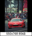 24 HEURES DU MANS YEAR BY YEAR PART FOUR 1990-1999 - Page 30 95lm47hnsxgt1bgachot-0vjiq