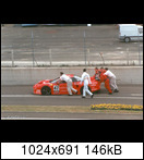24 HEURES DU MANS YEAR BY YEAR PART FOUR 1990-1999 - Page 30 95lm47hnsxgt1bgachot-2ojic