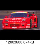 24 HEURES DU MANS YEAR BY YEAR PART FOUR 1990-1999 - Page 30 95lm47hnsxgt1bgachot-9ajlq