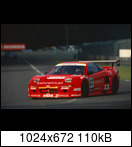 24 HEURES DU MANS YEAR BY YEAR PART FOUR 1990-1999 - Page 30 95lm47hnsxgt1bgachot-9wk0h