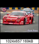 24 HEURES DU MANS YEAR BY YEAR PART FOUR 1990-1999 - Page 30 95lm47hnsxgt1bgachot-a2jfe