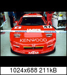 24 HEURES DU MANS YEAR BY YEAR PART FOUR 1990-1999 - Page 30 95lm47hnsxgt1bgachot-bgkl6