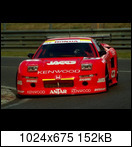 24 HEURES DU MANS YEAR BY YEAR PART FOUR 1990-1999 - Page 30 95lm47hnsxgt1bgachot-sxj2a