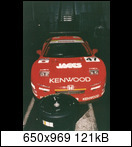 24 HEURES DU MANS YEAR BY YEAR PART FOUR 1990-1999 - Page 30 95lm47hnsxgt1bgachot-ylj5t
