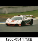 24 HEURES DU MANS YEAR BY YEAR PART FOUR 1990-1999 - Page 30 95lm49gtrf1lmjnielsen0ukar