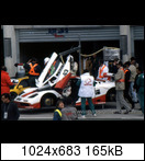 24 HEURES DU MANS YEAR BY YEAR PART FOUR 1990-1999 - Page 30 95lm49gtrf1lmjnielsen18jbf