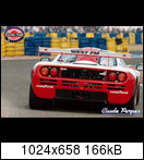 24 HEURES DU MANS YEAR BY YEAR PART FOUR 1990-1999 - Page 30 95lm49gtrf1lmjnielsen3jkgd