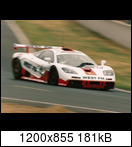 24 HEURES DU MANS YEAR BY YEAR PART FOUR 1990-1999 - Page 30 95lm49gtrf1lmjnielsen3rjzs