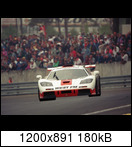 24 HEURES DU MANS YEAR BY YEAR PART FOUR 1990-1999 - Page 30 95lm49gtrf1lmjnielsen98jt6