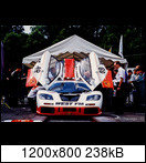 24 HEURES DU MANS YEAR BY YEAR PART FOUR 1990-1999 - Page 30 95lm49gtrf1lmjnielsene8jux