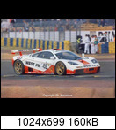 24 HEURES DU MANS YEAR BY YEAR PART FOUR 1990-1999 - Page 30 95lm49gtrf1lmjnielseng5kec