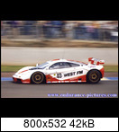 24 HEURES DU MANS YEAR BY YEAR PART FOUR 1990-1999 - Page 30 95lm49gtrf1lmjnielseng9j1e