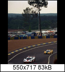 24 HEURES DU MANS YEAR BY YEAR PART FOUR 1990-1999 - Page 30 95lm49gtrf1lmjnielsenkgkpb