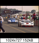 24 HEURES DU MANS YEAR BY YEAR PART FOUR 1990-1999 - Page 30 95lm49gtrf1lmjnielsenlmjs6