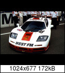 24 HEURES DU MANS YEAR BY YEAR PART FOUR 1990-1999 - Page 30 95lm49gtrf1lmjnielsennpjsh