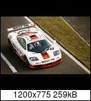 24 HEURES DU MANS YEAR BY YEAR PART FOUR 1990-1999 - Page 30 95lm49gtrf1lmjnielsenqwj23