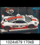 24 HEURES DU MANS YEAR BY YEAR PART FOUR 1990-1999 - Page 30 95lm49gtrf1lmjnielsensek3e