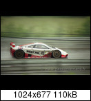 24 HEURES DU MANS YEAR BY YEAR PART FOUR 1990-1999 - Page 30 95lm49gtrf1lmjnielsenu4k7x
