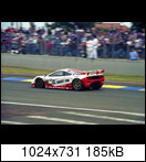 24 HEURES DU MANS YEAR BY YEAR PART FOUR 1990-1999 - Page 30 95lm49gtrf1lmjnielsenxjka3