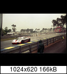 24 HEURES DU MANS YEAR BY YEAR PART FOUR 1990-1999 - Page 30 95lm49gtrf1lmjnielsenyekwx