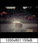 24 HEURES DU MANS YEAR BY YEAR PART FOUR 1990-1999 - Page 30 95lm49gtrf1lmjnielsenzdkr4