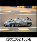 24 HEURES DU MANS YEAR BY YEAR PART FOUR 1990-1999 - Page 30 95lm50gtrf1lmfgiroix-5okxz