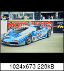 24 HEURES DU MANS YEAR BY YEAR PART FOUR 1990-1999 - Page 30 95lm50gtrf1lmfgiroix-8bj2d