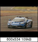 24 HEURES DU MANS YEAR BY YEAR PART FOUR 1990-1999 - Page 30 95lm50gtrf1lmfgiroix-9pkhf