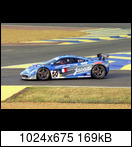 24 HEURES DU MANS YEAR BY YEAR PART FOUR 1990-1999 - Page 30 95lm50gtrf1lmfgiroix-ffkob