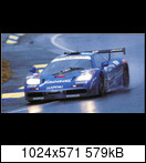 24 HEURES DU MANS YEAR BY YEAR PART FOUR 1990-1999 - Page 30 95lm50gtrf1lmfgiroix-gwk0j