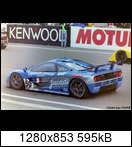 24 HEURES DU MANS YEAR BY YEAR PART FOUR 1990-1999 - Page 30 95lm50gtrf1lmfgiroix-hpjqm