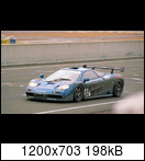 24 HEURES DU MANS YEAR BY YEAR PART FOUR 1990-1999 - Page 30 95lm50gtrf1lmfgiroix-mdjrt