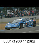 24 HEURES DU MANS YEAR BY YEAR PART FOUR 1990-1999 - Page 30 95lm50gtrf1lmfgiroix-mqkjn
