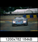 24 HEURES DU MANS YEAR BY YEAR PART FOUR 1990-1999 - Page 30 95lm50gtrf1lmfgiroix-q8jwt