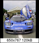 24 HEURES DU MANS YEAR BY YEAR PART FOUR 1990-1999 - Page 30 95lm50gtrf1lmfgiroix-stjul