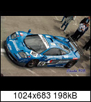 24 HEURES DU MANS YEAR BY YEAR PART FOUR 1990-1999 - Page 30 95lm50gtrf1lmfgiroix-tvk6w