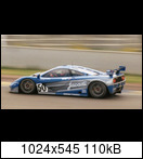 24 HEURES DU MANS YEAR BY YEAR PART FOUR 1990-1999 - Page 30 95lm50gtrf1lmfgiroix-uqk78