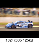 24 HEURES DU MANS YEAR BY YEAR PART FOUR 1990-1999 - Page 30 95lm50gtrf1lmfgiroix-wzjl6