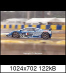 24 HEURES DU MANS YEAR BY YEAR PART FOUR 1990-1999 - Page 30 95lm50gtrf1lmfgiroix-zjkda